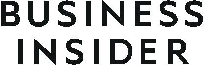 bi-logo_Obszar roboczy 1