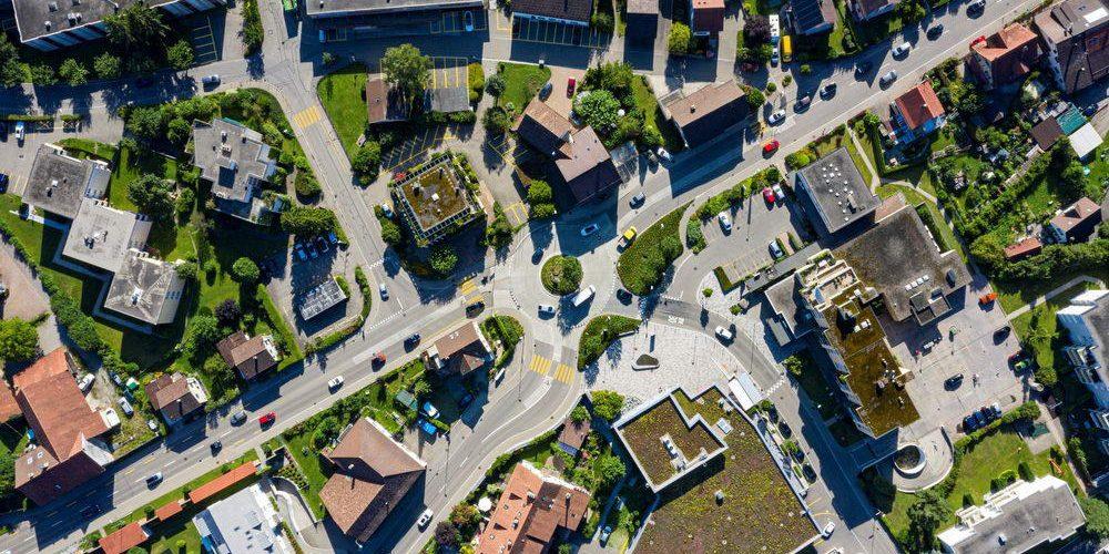 Lokalny-rynek-nieruchomości